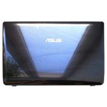 Корпусные части ноутбуков ASUS