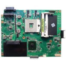 Uniwill 755II8 VGA Windows 8 X64 Driver Download