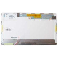Матрица для ноутбука 15.6″ WXGA HD 1366×768, 1 лампа (1 CCFL), Samsung (Модель: LTN156AT01-D01)