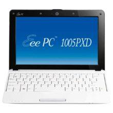 Запчасти для ASUS PC 1005PXD Белый