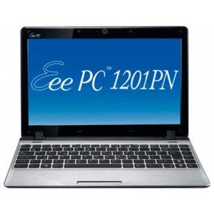 Запчасти нетб. ASUS Eee PC 1201PN