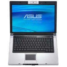Запчасти для ноутбука ASUS F5RL