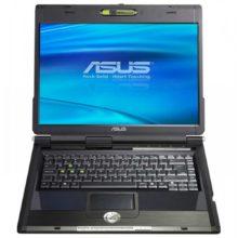 Запчасти для ноутбука ASUS G1S