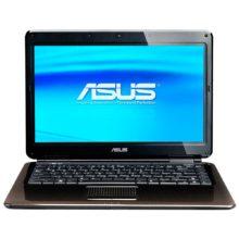 Запчасти для ноутбука ASUS K40IJ