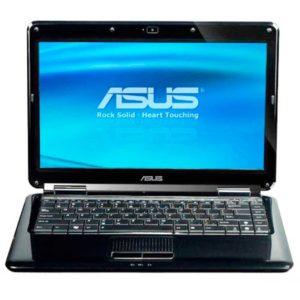 Запчасти для ноутбука ASUS K50C