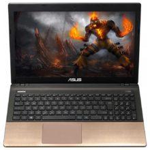 Запчасти для ноутбука ASUS K55VJ