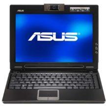 Запчасти для ноутбука ASUS V5F