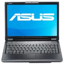 Запчасти для ноутбука ASUS W7S