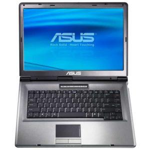 Запчасти для ноутбука ASUS X51R