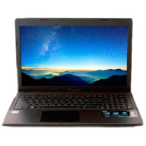 Запчасти для ноутбука ASUS X55A