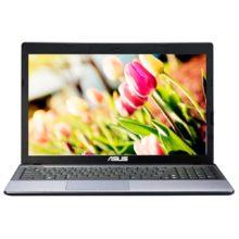 Запчасти для ноутбука ASUS X55VD