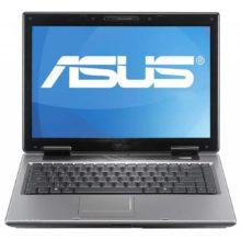 Запчасти для ноутбука ASUS Z99H