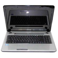 Запчасти для ноутбука DNS A15HC