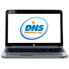 Запчасти для DNS A15HE (0142750)