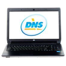 Запчасти для DNS A35FB (0156796)