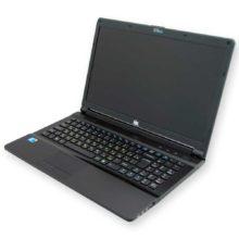 Запчасти для ноутбука DNS B5100M