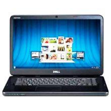 Запчасти для ноут. Dell Inspiron N5040