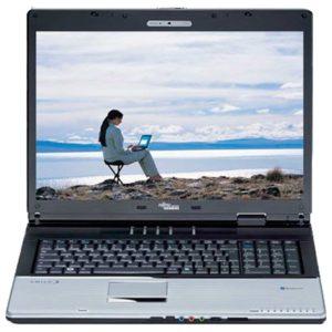 Запчасти для ноутбука Fujitsu Siemens AMILO Xa2528