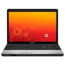 Запчасти для HP Compaq Presario CQ60