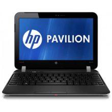 Запчасти для HP Pavilion dm1-4300sr