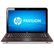Запчасти для HP Pavilion dv6-3000