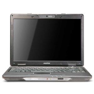 Запчасти для ноутбука eMachines D620