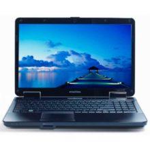 Запчасти для ноутбука eMachines E525
