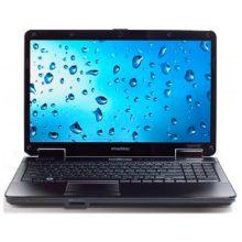 Запчасти для ноутбука eMachines E625