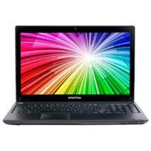 Запчасти для ноутбука eMachines E642