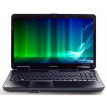 Запчасти для ноутбука eMachines E725