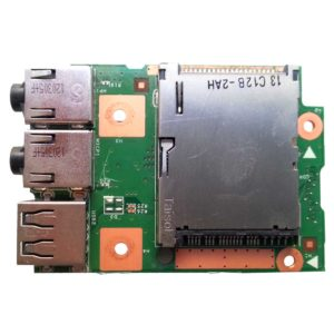 Платы USB для ноутбуков LENOVO