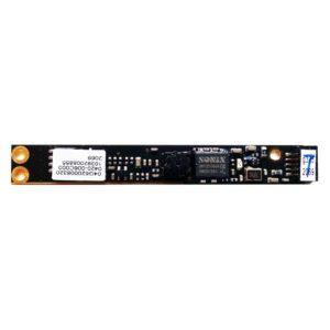 Веб-камера для ноутбука ASUS K52, A52, X52, K42 (04G620008320, 0420-006C000, CNF9085_A1)