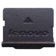 Заглушка картридера от ноутбука Lenovo Z575