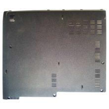Заглушка нижней части корпуса для ноутбука ASUS A52F, K52J (JTE 13GNXM1AP060-1, 13N0-GUA0601)