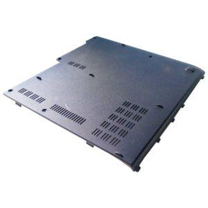 Крышка отсека RAM, HDD к нижней части корпуса ноутбука ASUS A52F, K52J (JTE 13GNXM1AP060-1, 13N0-GUA0601)