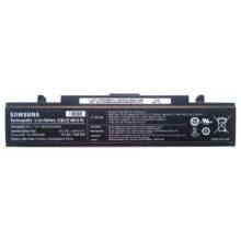 Аккумуляторная батарея SAMSUNG AA-PB9NC6B 11.1V 48Wh 4400mAh