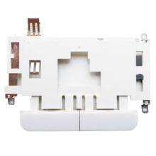 Кнопки тачпада пластиковые к ноутбуку Sony PCG-61211V, VPCEA, VPCEA4M1R