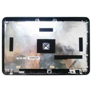 Крышка матрицы ноутбука HP Pavilion dv6-3000, dv6-3xxx серий (3JLX6LCTP30, ZYE3JLX6TP)