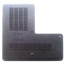 Крышка отсека HDD и RAM к нижней части корпуса ноутбука HP Pavilion dv6-3000, dv6-3xxx серий (3GLX600, PTSU E173569)