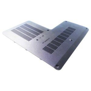 Крышка отсека HDD и RAM к нижней части корпуса ноутбука HP Pavilion dv6-3000, dv6-3xxx серий (3GLX600, E173569)