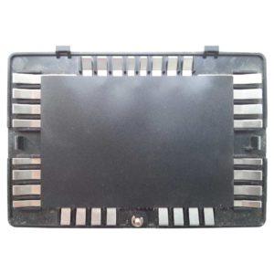 Крышка отсека памяти ОЗУ к нижней части корпуса ноутбука Sony Vaio PCG-61211V, VPCEA, VPCEA4M1R