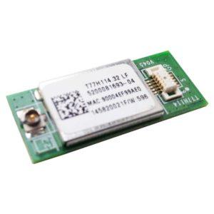 Модуль Bluetooh для ноутбука Sony Vaio PCG-61211V, VPCEA, VPCEA4M1R, VPCEA3S1R (T77H114.32 LF, FOXCONN T77H114, FOX-T77H114)