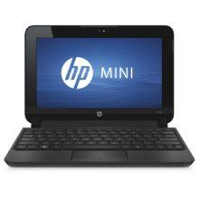Запчасти для ноутбука HP 110-3700er
