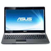 Запчасти для ноутбука ASUS N61J
