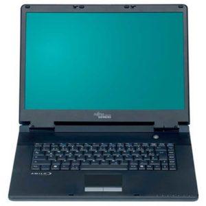 Запчасти для ноутбука Fujitsu Siemens AMILO Li 1705
