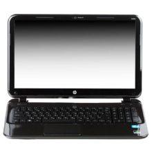 Запчасти для ноутбука HP 15-b053sr