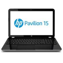 Запчасти для ноутбука HP 15-e011sr
