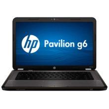 Запчасти для HP Pavilion g6-1004er