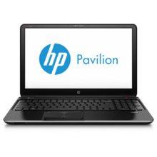 Запчасти для HP Pavilion g6-1031er