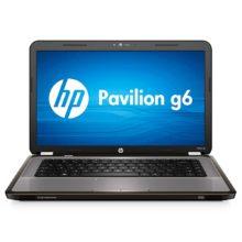 Запчасти для HP Pavilion g6-1109er